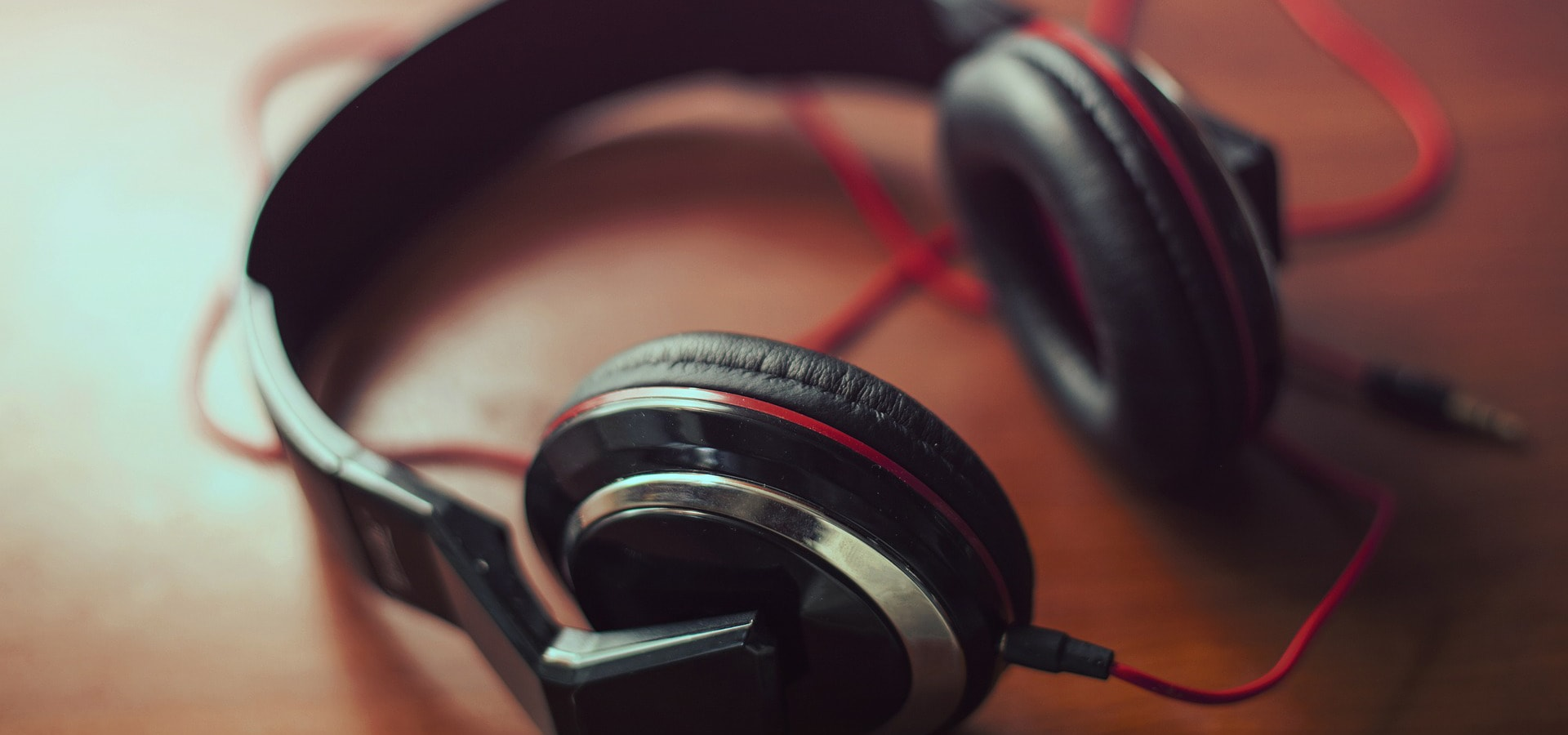Živa glazba